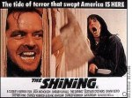 The-Shining-movie-poster200