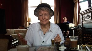 elaine_stritch_shoot_me_banner